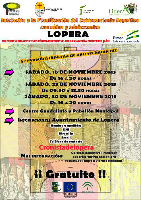 20131112162058-cartel-copia.jpg