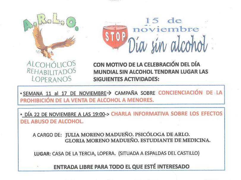 20131113100419-copia-de-dia-sin-alcohol.jpg