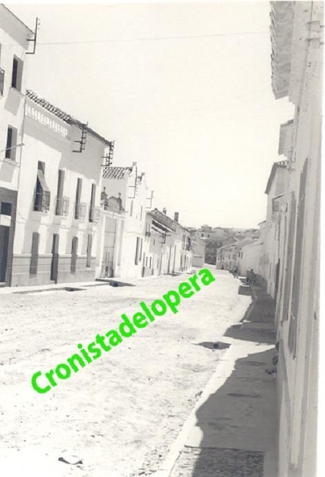 20131122113114-calle.jpg