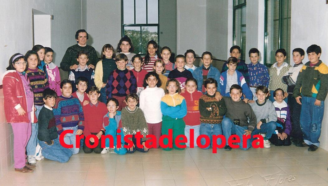 20131126170245-1992..jpg