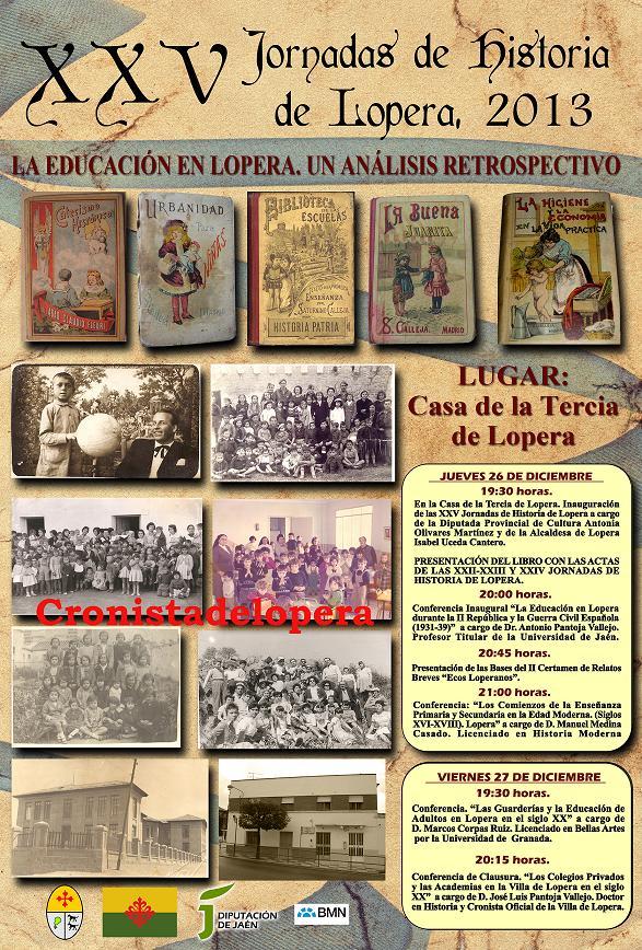 20131210102541-cartel-jornadas-historia-2013-copia.jpg