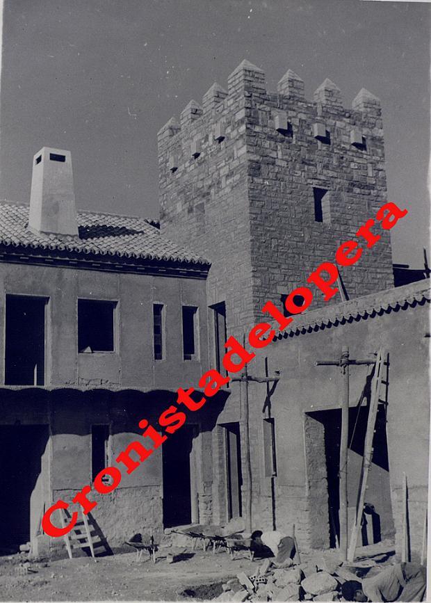 20131210170802-torre.jpg