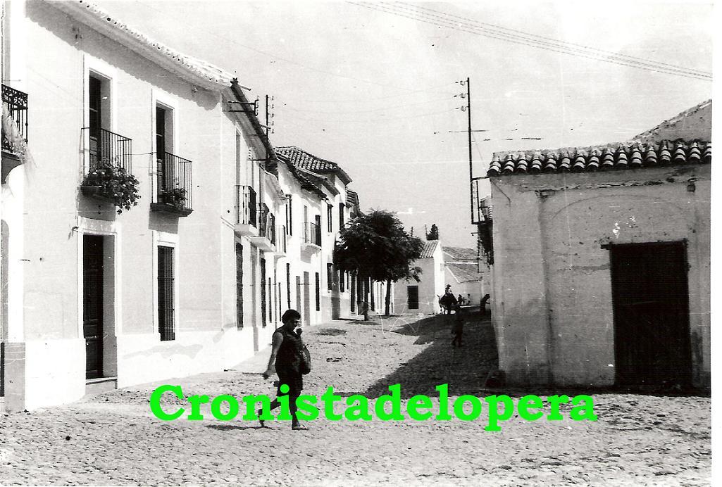20131212173539-calle-pi-y-margall-copia.jpg