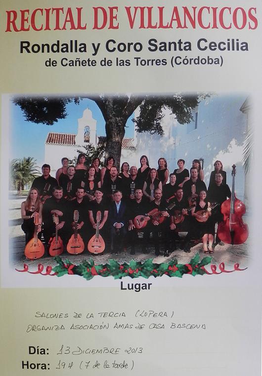 20131213092045-coro.jpg