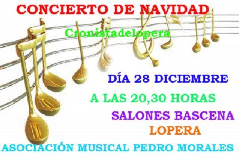 20131221130639-cartel-concierto-de-navidad-copia.jpg