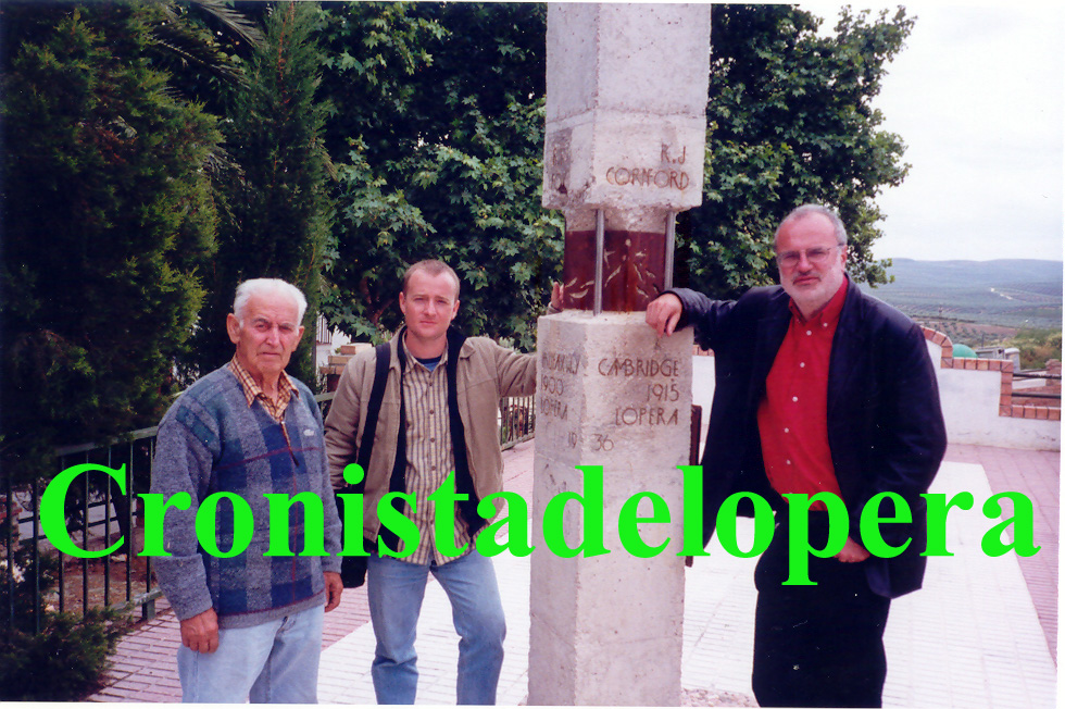 20140112104948-monumento-lopera-copia.jpg
