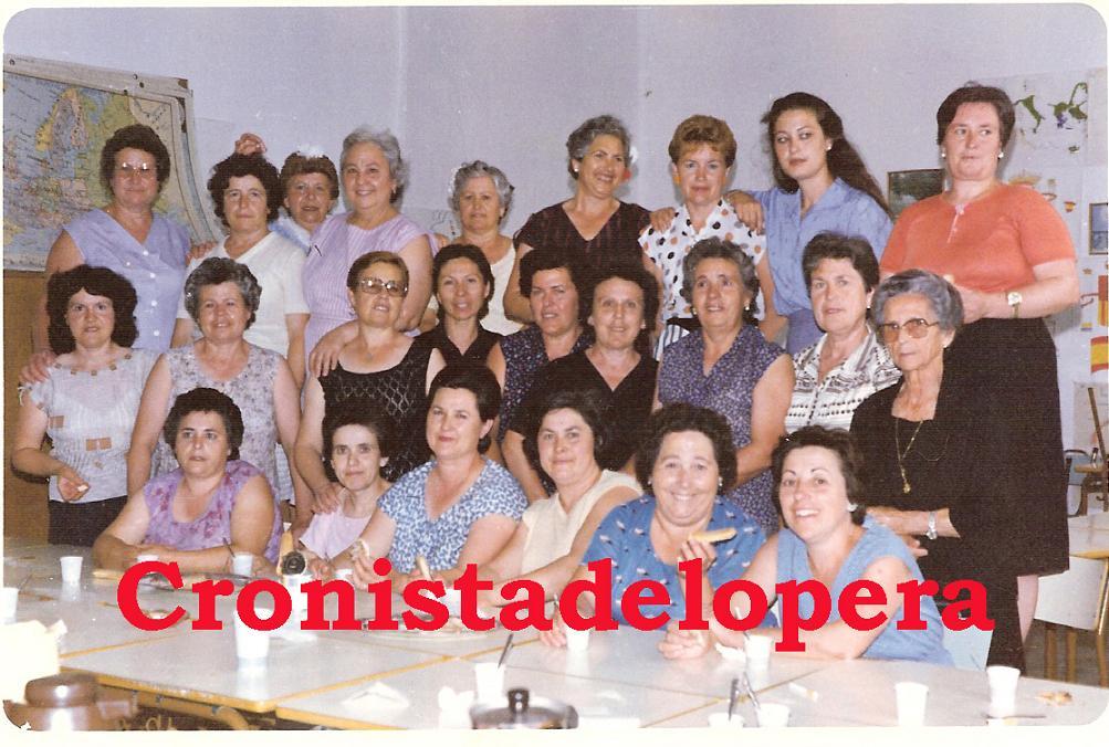20140113161854-1987-88-copia.jpg