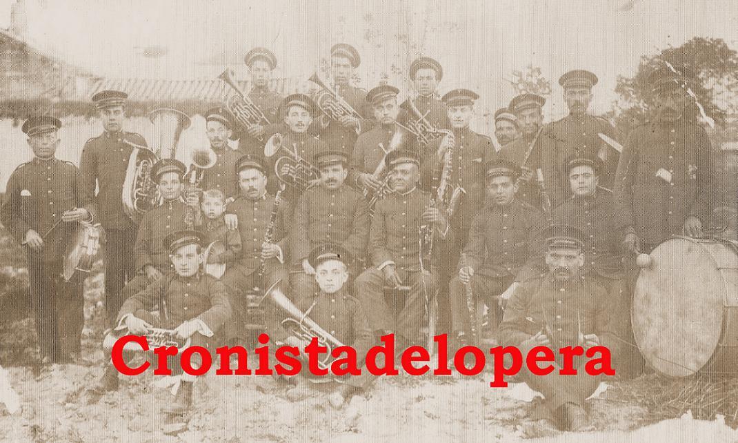 20140116161943-banda-municipal-de-musica-de-lopera-1917-copia.jpg