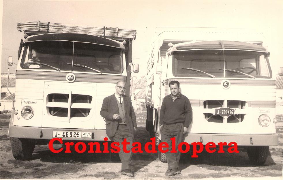 20140130110924-camion.jpg