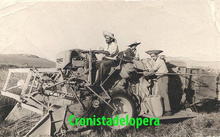 20140426120621-segando-en-lopera.-1960.jpg