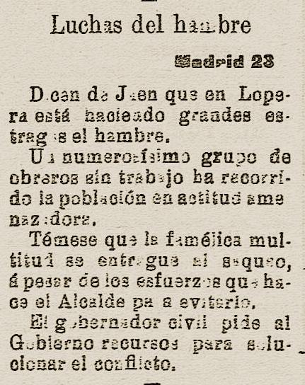 20140509115945-el-regional-24-8-1908.-hambrunas-en-lopera.jpg