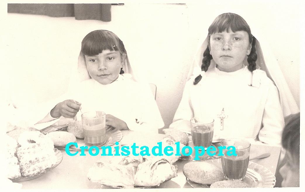 20140513093038-piedad-y-elisa-madero-1967-copia.jpg