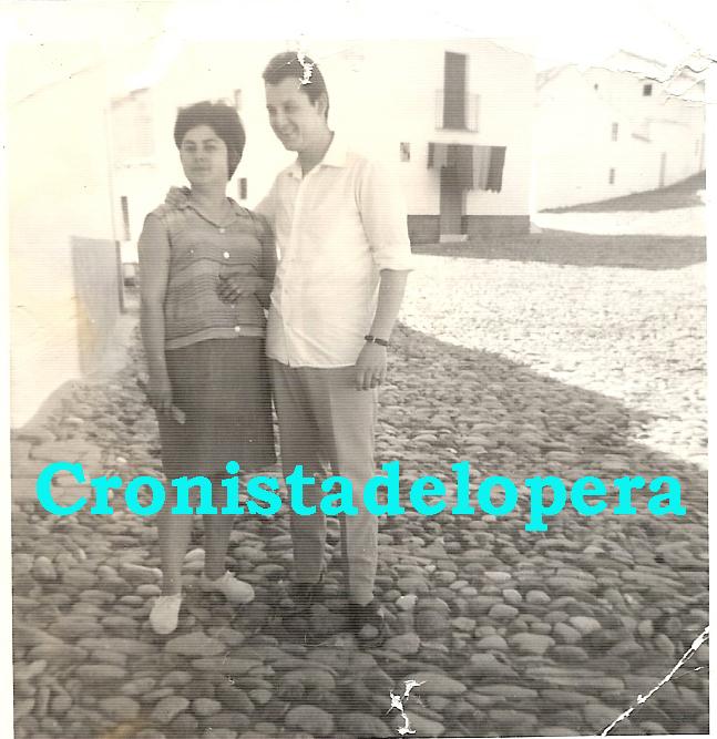 20140514181511-1963.jpg