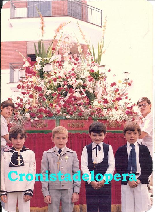 20140515163653-procesion-del-corpus.jpg