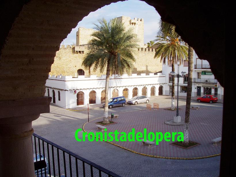20140525204526-plaza.jpg