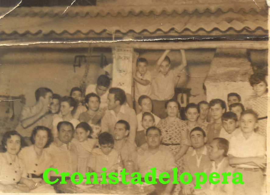 20140528092027-herreria-nino-herrero-1952-copia.jpg