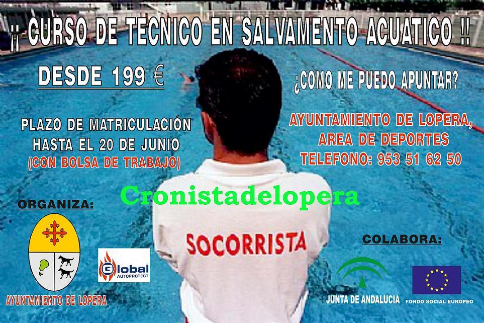 20140603162856-cartel.jpg