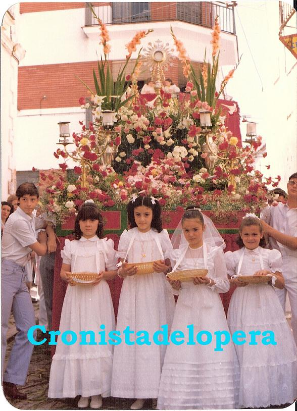 20140610175924-corpus-1983.jpg