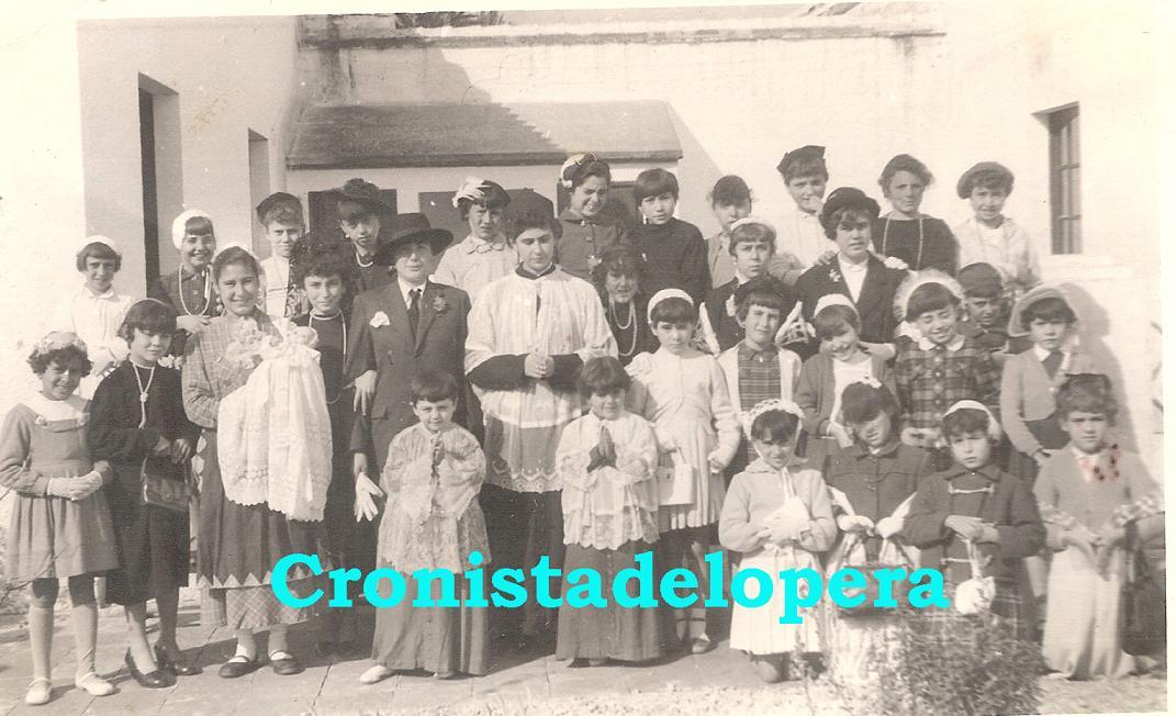 20140623162743-bautizo-infantil-1959-copia.jpg