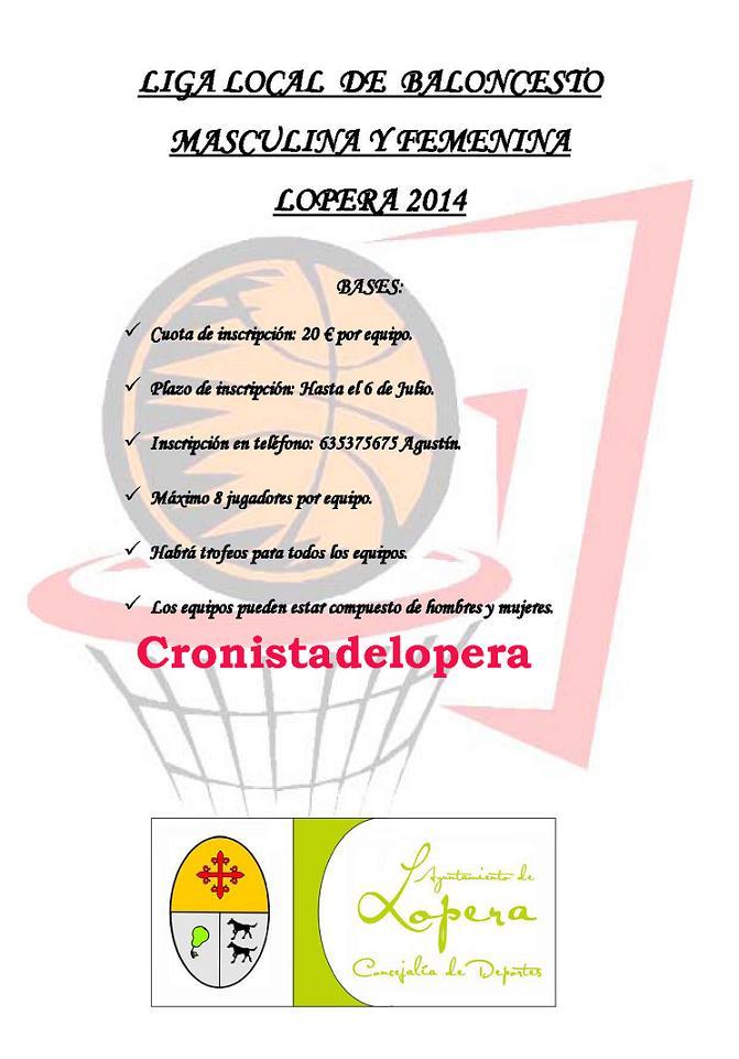 20140627132551-cartel-baloncesto-copia.jpg