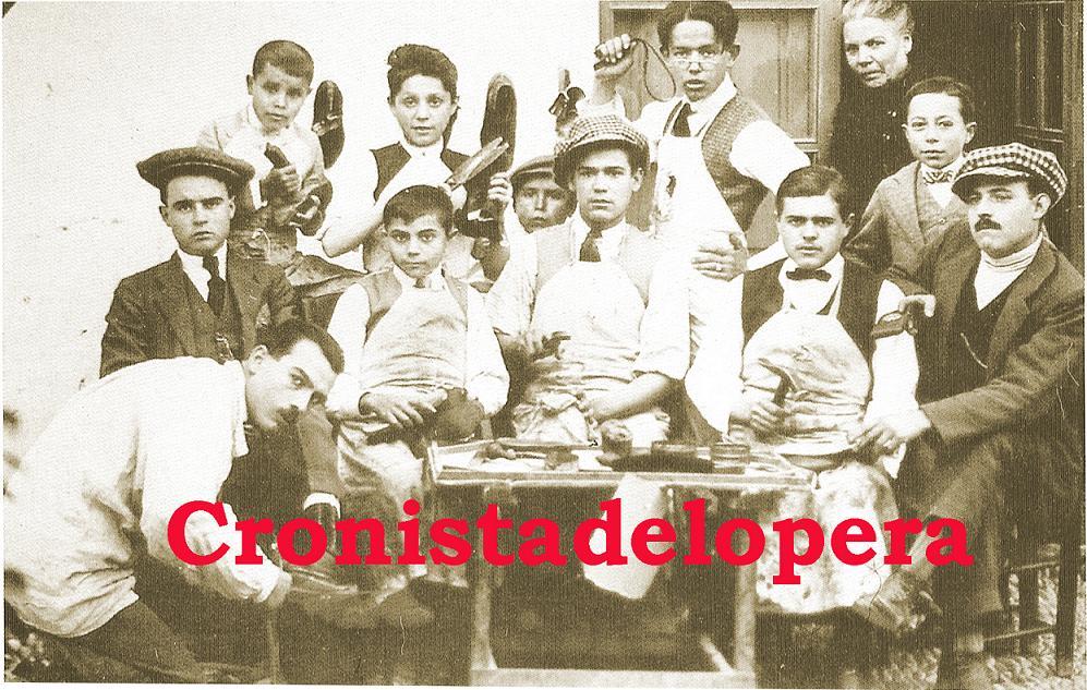 20140703100803-gremio-zapateros-de-lopera-1930-copia.jpg