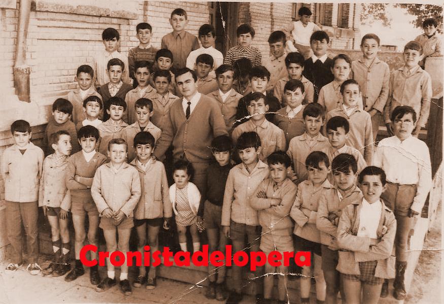 20140720105019-d.-manuel-gutierrez-gracia.-curso-1969-70.jpg