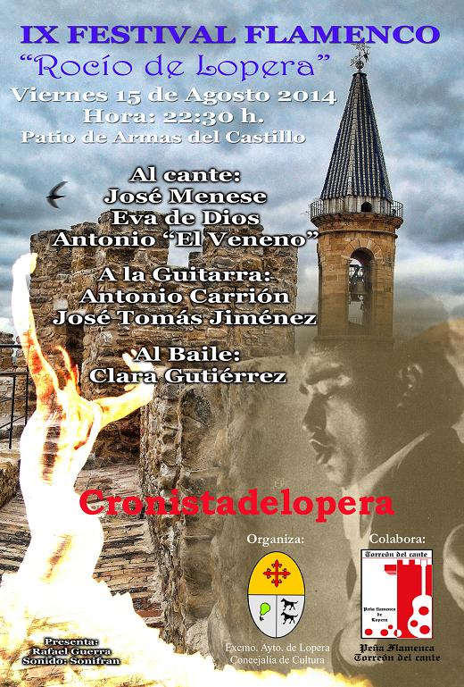 20140728134006-cartel-flamenco-copia.jpg