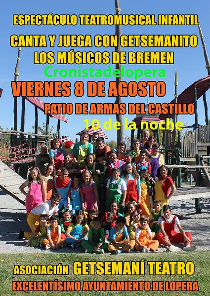 20140805114059-cartel-lopera-copia.jpg