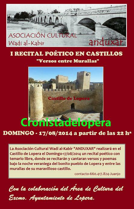 20140807122647-castuillo.jpg