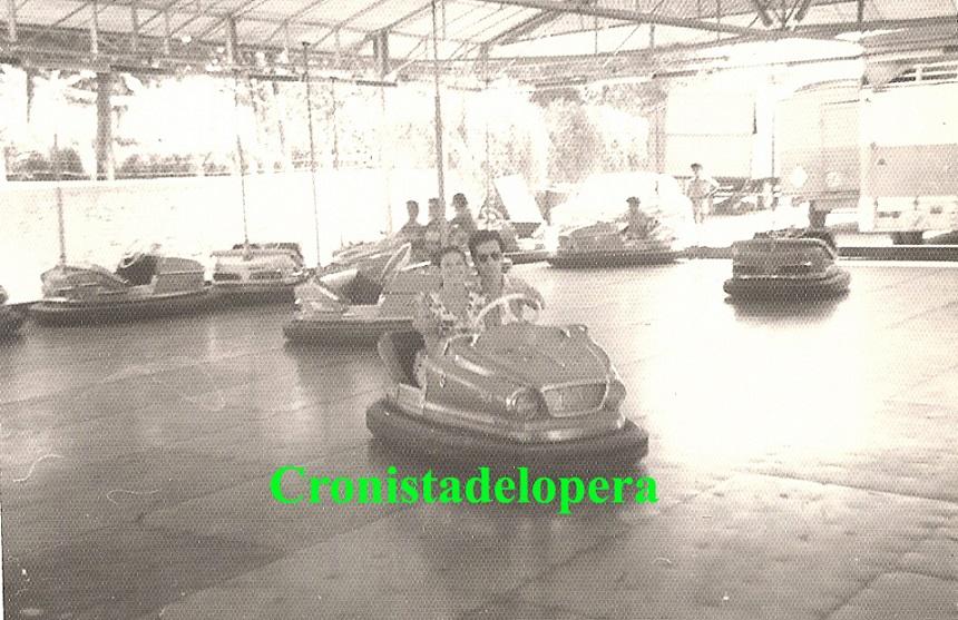 20140814133245-ferai-1974-copia.jpg