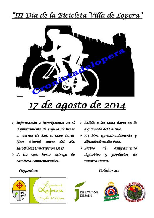 20140816183939-bici.jpg