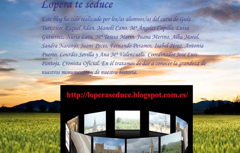 20140818125244-lopera-te-seduce-copia.jpg