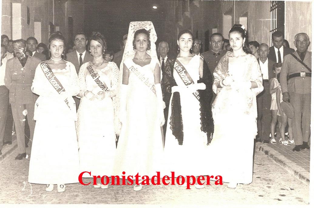 20140819170228-paqui-lara-pepi-canetro-isabel-maria-haro-tina-teruel-y-m-carmen-perez.jpg