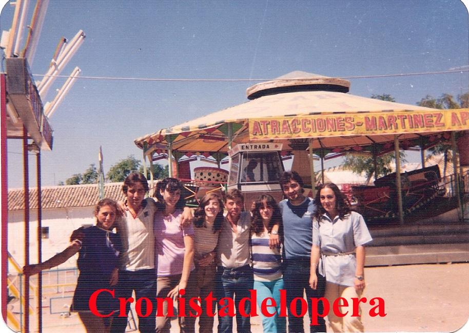 20140821114508-feria-1980.jpg