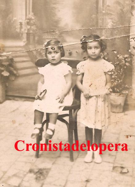 20140830194154-ana-y-paula-coca-1937-copia.jpg