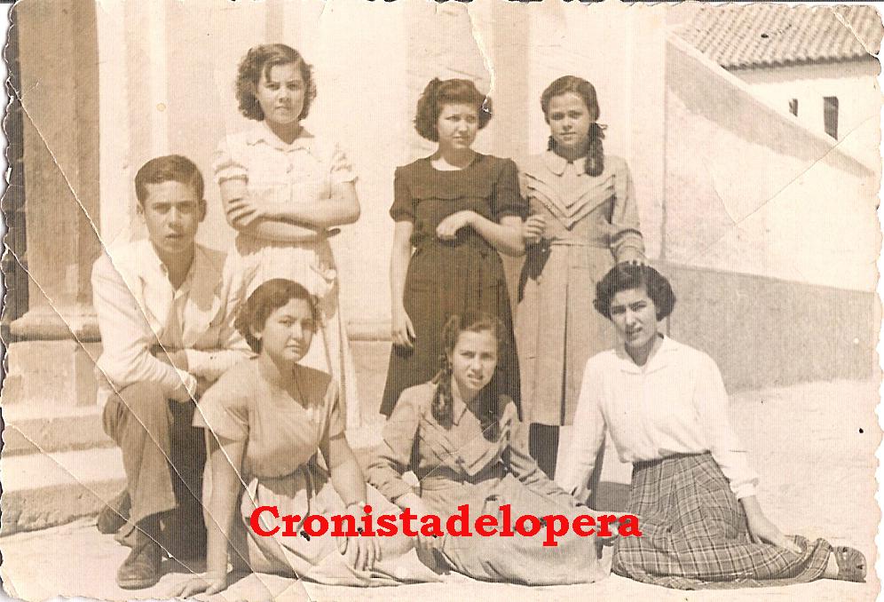 20140923165009-jose-huertas-benita-alcala-ana-coca-maria-huertas-rosario-rodriguez-dolores-huertas-y-rafaela-giron.jpg