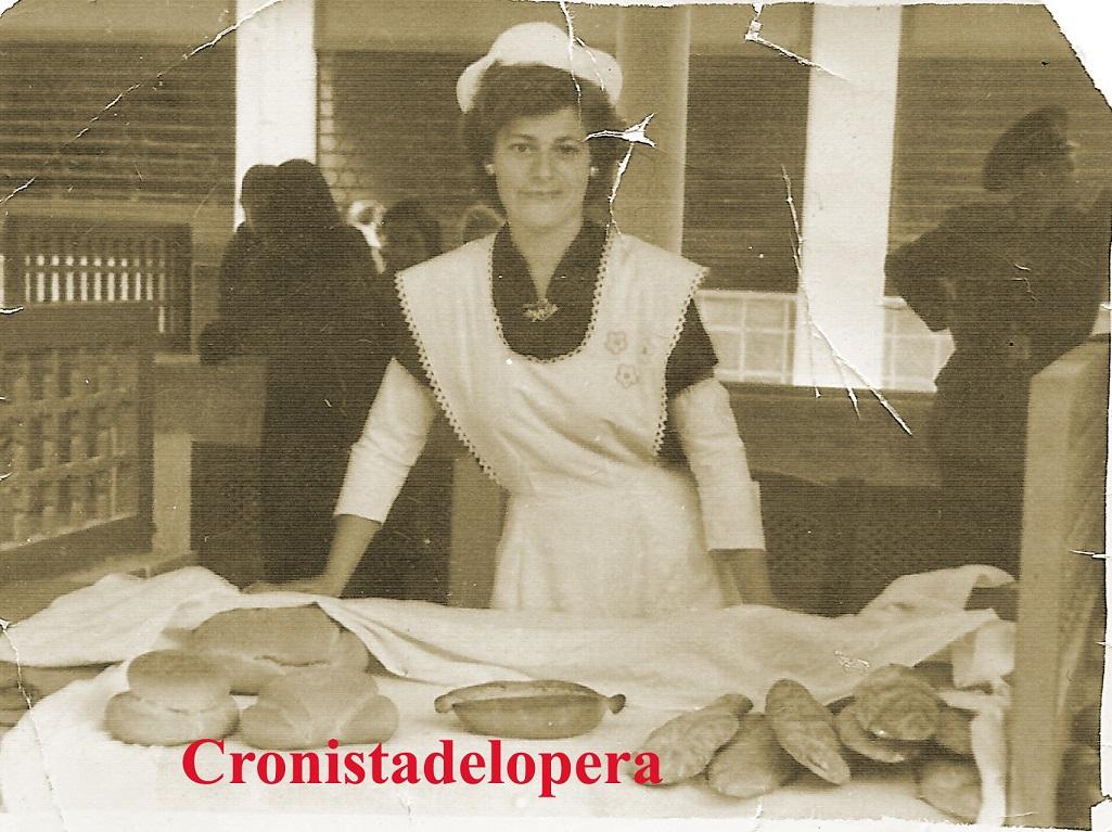 20140926134440-manuela-delgado-gonzalez-27-1-1950-copia.jpg