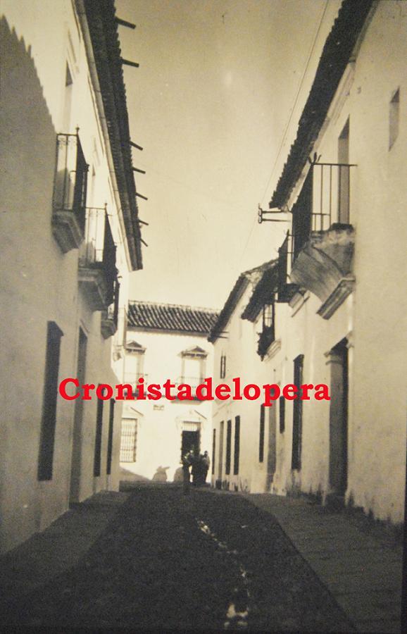 20141003095642-calle-corpus-anos-30-copia.jpg