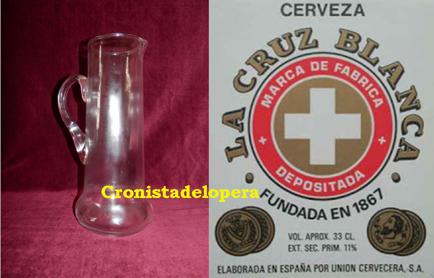 20141007163116-creveza-copia.jpg