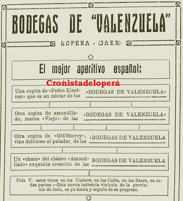 20141015171632-propaganda-bodegas-valenzuela.jpg