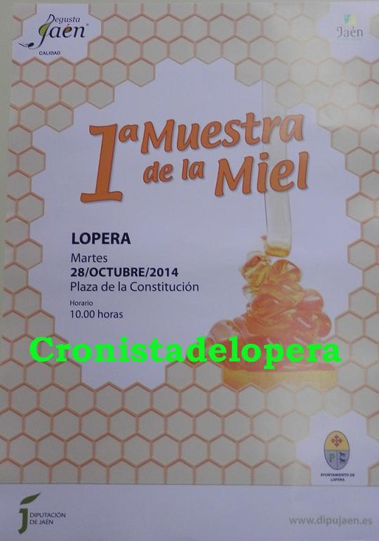 20141016101902-miel.jpg