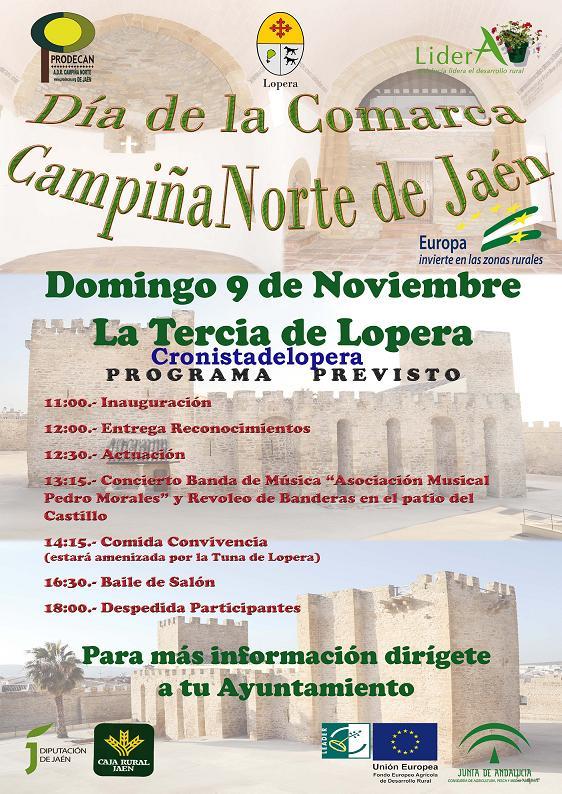 20141016154908-cartel-dia-de-la-comarca-copia-copia.jpg
