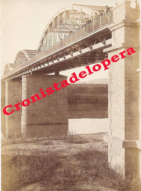 20141016191306-puente.jpg