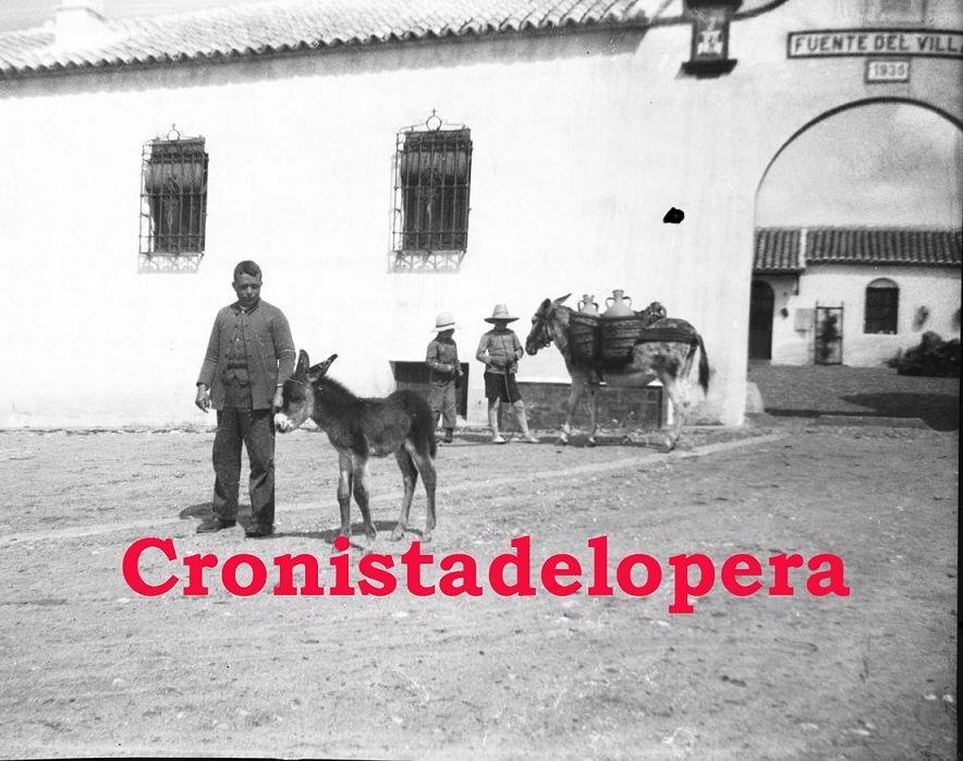 20141030090831-cortijo-fuente-del-villar.jpg