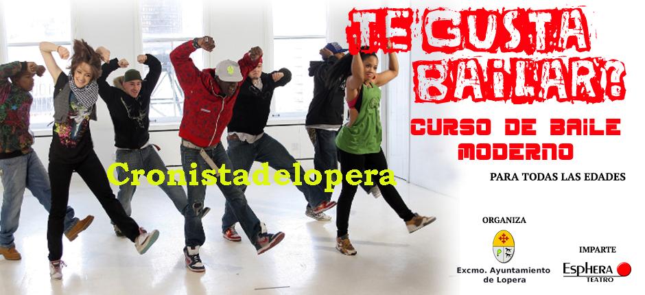 20141103181918-baile.jpg