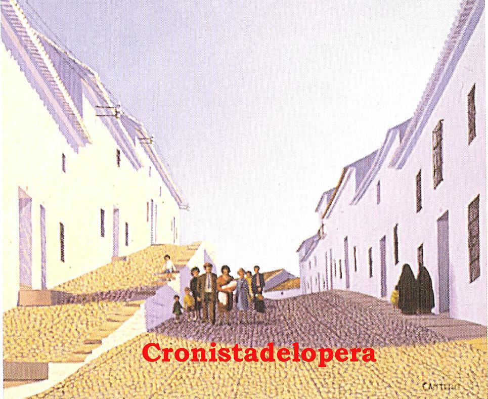 20141108181239-bautizo-por-las-escalerillas-copia.jpg