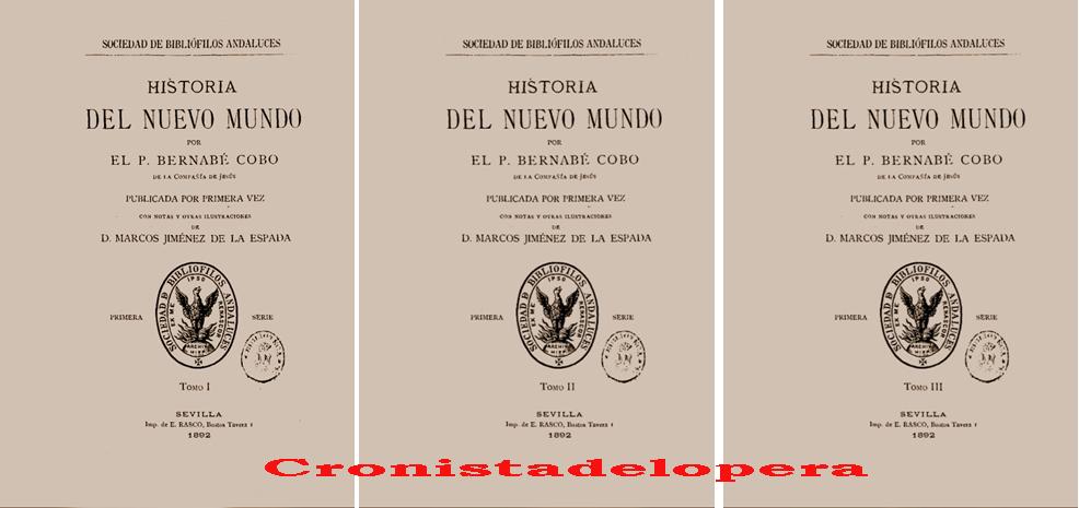 20141110173443-libro-copia.jpg