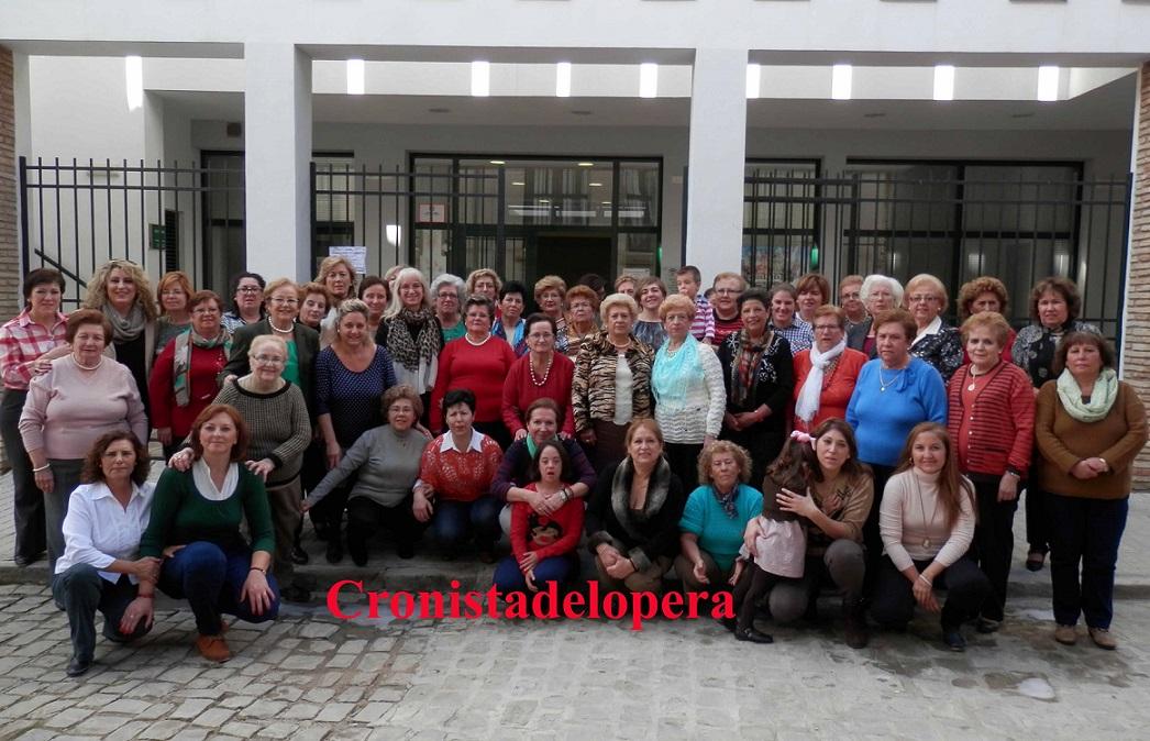 20141116135640-convivencia-asociacion-cultural-la-paz-de-lopera-copia.jpg