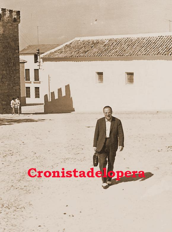 20141118101039-carlos.jpg