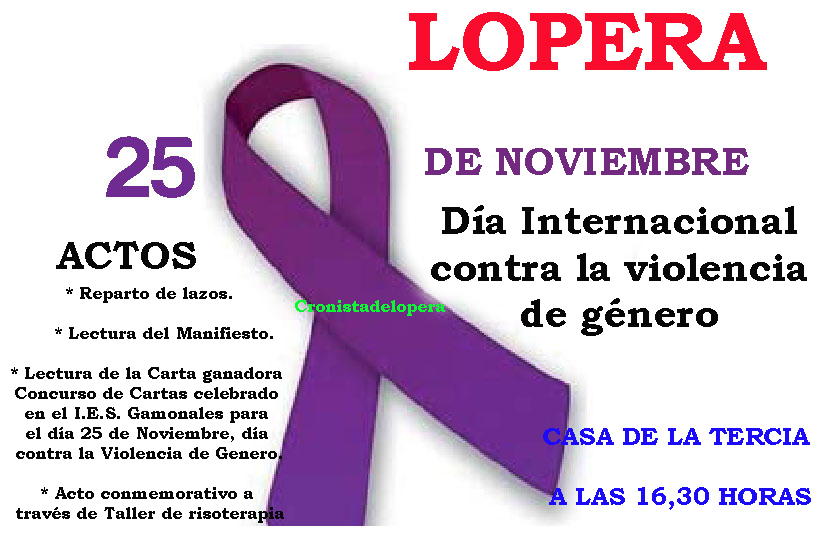 20141124162802-lazo-violeta-copia-copia.jpg